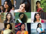 Actresses Who Debuted Mollywood This Year