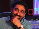 M Jayachandran Act A Vk Prakash Movie
