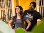 Naanum Rowdydhaan Movie Review Rating An Enjoyable Ride