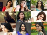 Unmarried Actress Malayalam Film Industry