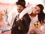 Shah Rukh Khan New Film Dilwale Ticket Closed