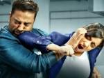 Kamal Haasan S Thoongavanam Release On November