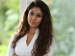 Lady Superstar Nayanthara S Hat Trick With Naanum Rowdy Dhaan