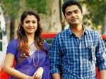 Simbu Nayanthara Movie Idhu Namma Aalu Is Ready
