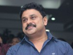 I Will Cast My Vote That S My Right Says Actor Dileep