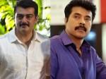 Thala Ajith Nayantara S Next Tamil Remake Bhaskar The Rascal