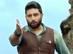 Abhishek Bachchan Essay The Role Chota Rajan His Next