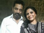 I Treasure Moments Spent With Kamal Haasan