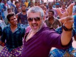Tn Box Office Vedalam S Record Day 1 Performance