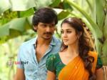 Nayantara S Thirunaal Trailer Out