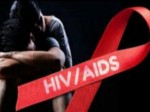 Hollywood Guessing Game Over Lothario With Hiv