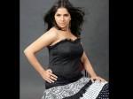 Aparna Nair Hot Video Clip Cut Sensor Board