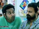 Rajamma At Yahoo Trailer