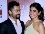 There S No Truth News Stories Surrounding Impending Marriage Anushka