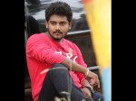 Telugu Actor Died After Falling From Building
