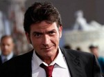 Hollywood Actor Charlie Sheen Have Hiv Positive