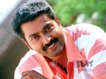 Actor Naren Rejected Malayalam Movie