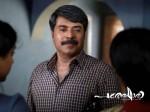 Pathemari Shines At Gulf Box Office