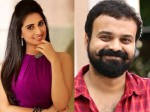 Kunchakko Boban Reveals His Secret Fear About Shamili