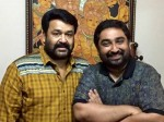 Actor Mohanlal About M Jayachandran