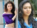 Lakshmi Menon Replace Tamannaah Bhatia