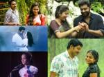 Top 15 Malayalam Songs