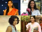 Who Is The Best Actress Malayalam