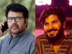 Puthiya Niyamam Postponed Audience Miss Father Son Showdown