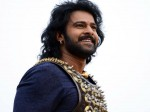 Baahubali Team Is Set Get Back Shoot Part 2 From Today