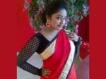 Actress Meghna About Film Career