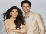 Asin Rahul Sharma Wedding Soon