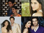 Here Are Some Photos Asin Her Fiancee Rahul Sharmma
