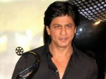 Why Is Shah Rukh Khan Not Appearing Rohit Shetty S Next