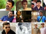 Hit Makers Malayalam Film Industry