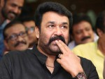 Is Ending Mohanlal At The Top Star Value Mollywood