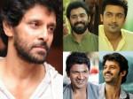 Vikram Directs Suriya Prabhas Nivin Pauly Punneth Rajkumar