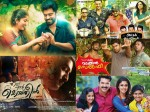 Top Ten Mollywood Movies Box Office Collection