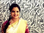 Actress Television Anchor Subi Suresh Talk About Comedy Show