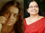 It Wasn T Bhagyalakshmi Who Dubbed Classic Character Nagavalli