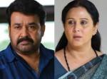 Mohanlal Use Make Co Actors Comfortable Says Shaji N Karun