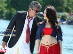 Tamanna Front Runner Bag Female Lead Role Vedalam Star Ajith Next Film