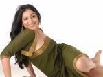 I Have Faced Racial Discrimination Said Actress Pathmapriya