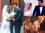 Akshay Kumar Talks About Asin Thottumkal Rahul Sharma S Private Wedding