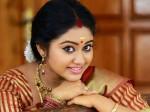 I Don T Want Husband Like Arjun Says Chandanamazha Fame Meghna