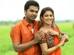Simbu S Idhu Namma Aalu Earns Close Rs 61 Crore