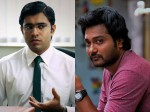 Nivin Suggested I Play His Part The Remake Simhaa