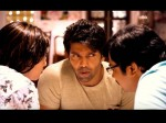 Bangalore Naatkal Official Theatrical Trailer Out