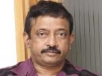 Ram Gopal Varma Announces Next Film