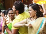 Banglore Naatkal First Song Out