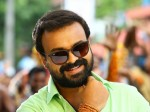 Kunchacko Boban Roshan Andrews Next Film School Bus